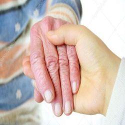 Артрит препараты купить, профилактика, симптомы артрита