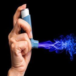 Бронхиальная астма препараты купить, профилактика, симптомы астмы