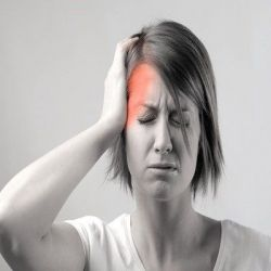 Вегетососудистая дистония препараты купить, профилактика, симптомы
