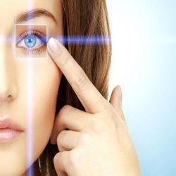 Глаукома препараты купить, профилактика, симптомы глаукомы