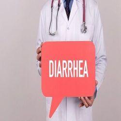 Диарея препараты купить, профилактика, симптомы диареи