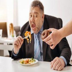 Жировая дистрофия печени препараты купить, профилактика, симптомы