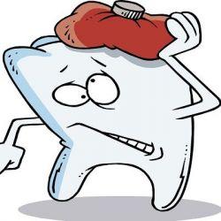 Зубная боль препараты купить, профилактика, симптомы зубной боли