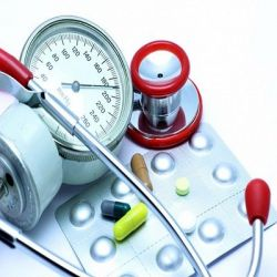 Гипертоническая болезнь препараты купить, профилактика, симптомы