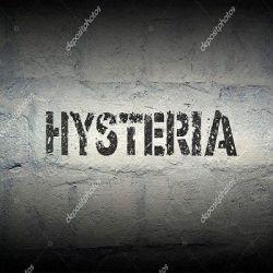 Истерия препараты купить, профилактика, симптомы истерии