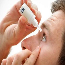 Конъюктивит препараты купить, профилактика, симптомы конъюктивита
