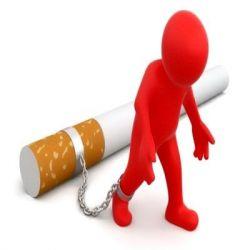 Курение препараты купить, профилактика, признаки зависимости