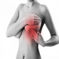 Мастопатия препараты купить, профилактика, симптомы мастопатии