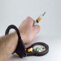Наркомания препараты купить, профилактика, симптомы наркомании
