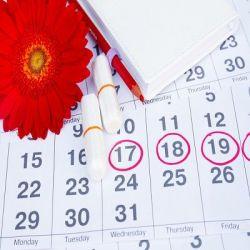 Нарушение менструального цикла препараты купить, профилактика симптомы