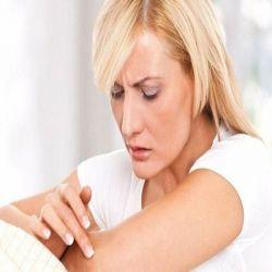 Нейродермит препараты купить, профилактика, симптомы нейродермита