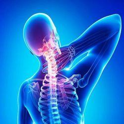 Остеохондроз препараты купить, профилактика, симптомы остеохондроза