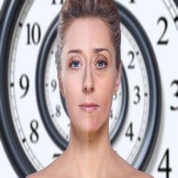 Преждевременное старение препараты купить, профилактика, симптомы