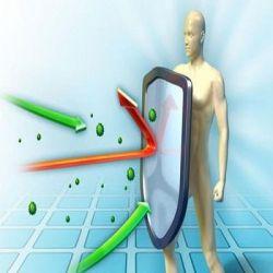 Ослабленный иммунитет препараты купить, профилактика, симптомы