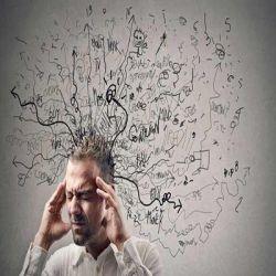 Неврастения препараты купить, профилактика, симптомы неврастении