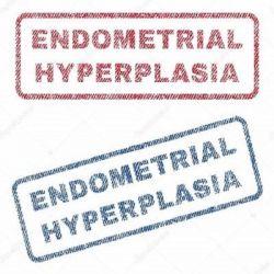 Гиперплазия препараты купить, профилактика, симптомы гиперплазии