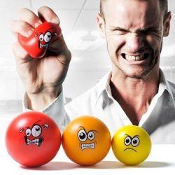 Раздражительность препараты купить, профилактика, симптомы