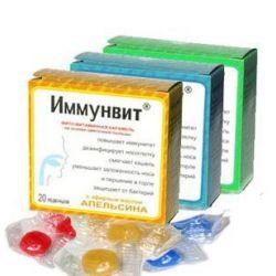 Купить Фитокарамель, цена натуральное средство от боли в горле