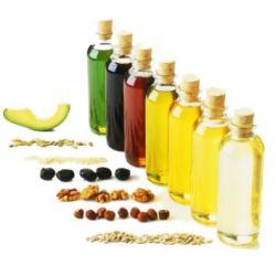 Купить Масла  на основе натуральных растений, цена, заказать онлайн