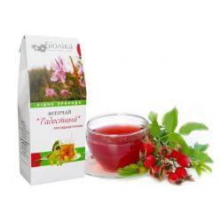 Купить Фиточаи из натуральных, экологически чистых растений, цена