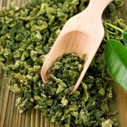 ЗЕЛЕНЫЙ ЧАЙ препараты купить, цена, полезные свойства зеленого чая