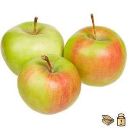 Яблоко препараты купить, цена, полезные свойства яблока, применение