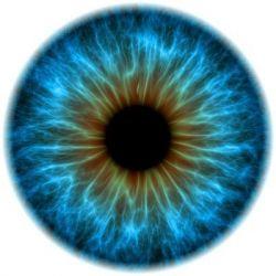 Болезнь глаз препараты купить, профилактика, симптомы болезни глаз