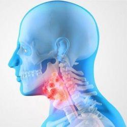Болезни щитовидной железы препараты купить, профилактика, симптомы