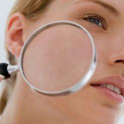 Болезни кожи человека препараты купить, профилактика, симптомы