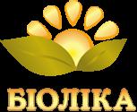 Препараты для профилактики простатита украина